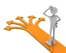 projektledelse er vejen til en sund virksomhed (foto prosign.dk)